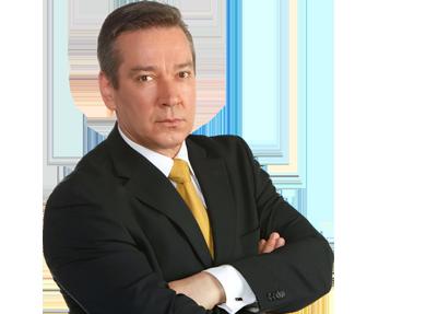 Новости наса на русском языке 2017