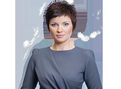 Новости уфссп по ростовской области